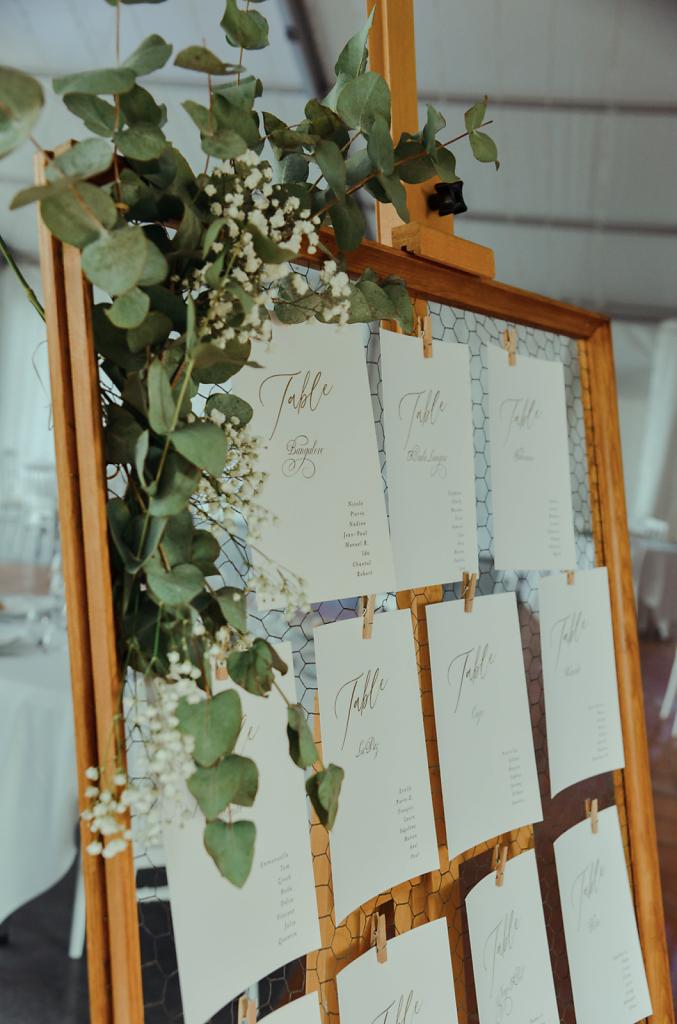 mariage-photo-toulouse-plan-de-table-deco.png
