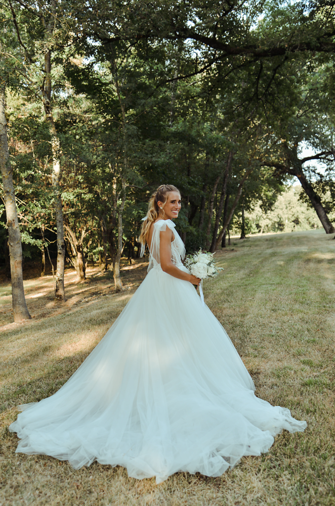 mariage-photo-toulouse-robe-femme.png