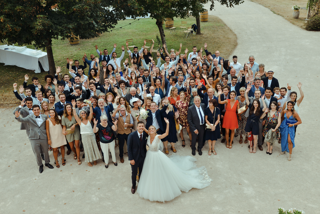 mariage-photo-toulouse-groupe.png