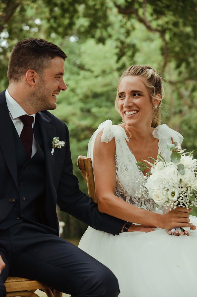 mariage-photo-toulouse-ceremonie-laique.png