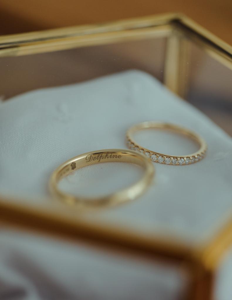 mariage-photo-toulouse-bijou-alliance.png