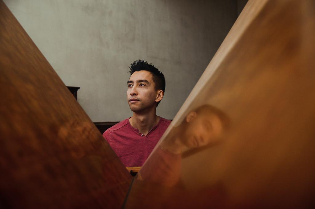 portrait-toulouse-book-musicien-piano-artiste-boite-a-musique.png
